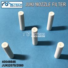 Juki 2070/2080 / FX-3 Maschinenfilter