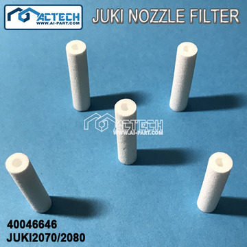 Filtre de machine Juki 2070/2080 / FX-3