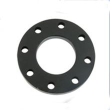 Bride aveugle en acier allié ISO9001