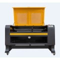 Laser cutting Machine CNC Laser Machine with 150W