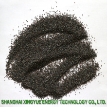 20# corundum Brown Alumina Oxide BFA powder refractory raw materials
