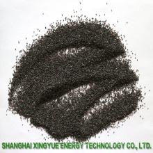 20 # corindão Brown Alumina Oxide BFA em pó matérias-primas refratárias