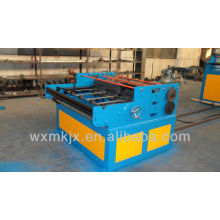 Automatic Slitting Machine/line