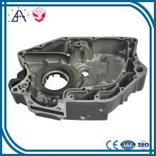 Fabricant fait sur commande en aluminium de moulage mécanique sous pression (SY1207)