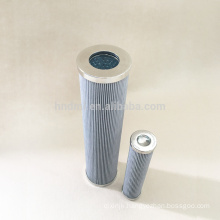 Mine equipment filter element 170-L-210H hydraulic oil filter