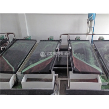 Pcb Circuit Mother Board Recycling Machine