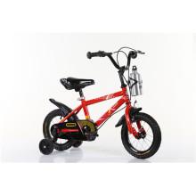 Fille Jouet Enfants Vélo