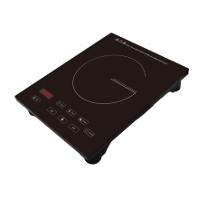 Cuisinière à induction 1800W / 120V / 60Hz avec approbation ETL Sm-A58