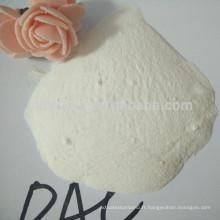 pac / poudre de chlorure de polyaluminium