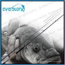 Ecomonic e Popular Feeder Rod