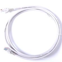 Fabricant shenzhen amp cat5e / cat6 / cat6a / cat7 cable prix par mètre, 26awg cable cat5e utp