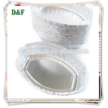 China fornecedor de frascos de alumínio de alta qualidade