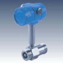 Capteur de débit de turbine