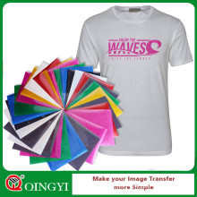 2016 best sell korea quality heat transfer vinyl