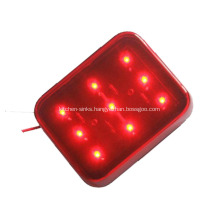 New Designs Tail Light