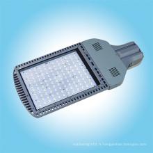 Luminaires de rue à LED 145W (BDZ 220/180 40 f)