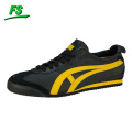 new design no brand men shoes for sale