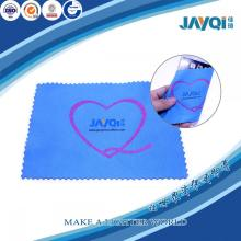260gsm Microfiber Smart Phone Cleaning Wipe