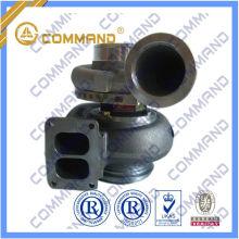 TMF5502 detroit diesel 12.7l turbo 23515635