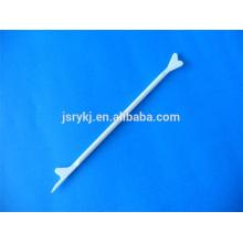 cervix spatular