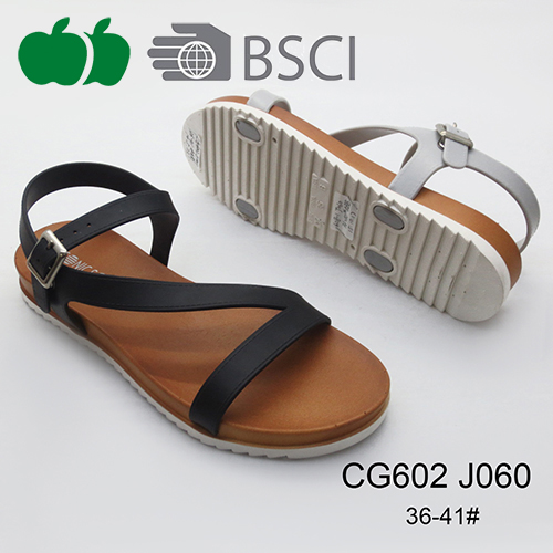 Summer Fashionable Lastest Nice Style Women Elegant Sandals