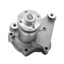 Auto Water Pump for Nissan OE: 17400-73001