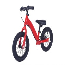 supply kid bicycle for 3 years old children to sale