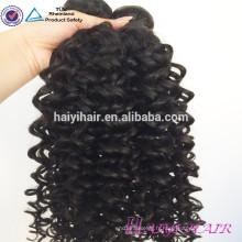 Épais Extrémités Alibaba Aucun Dépouillement Aucun Tangle Grade 8A Indien Chaud Photos De Sexe Pour Une Fille En bonne santé Cheveux De Couleur Naturelle