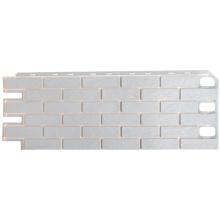 Панели из искусственного Кирпичная стена (4) (VD100401)