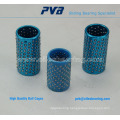 die sets plastic ball bearing, Euro type guide ball bearing cages, ball retainer bearing 6-8016-82