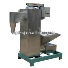 secador centrífugo más seco de la centrifugadora del pelletizer del underwarter