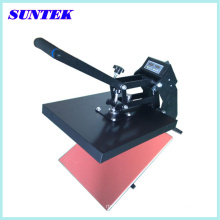 Suntek High Quality Heat Press Transfer Machine for Sale
