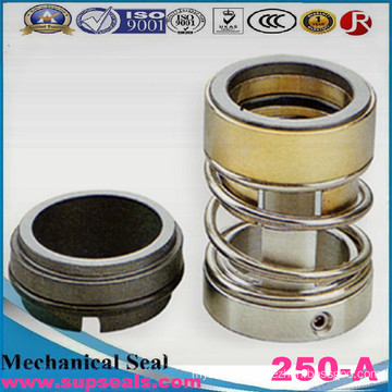 Mechanical Seal for Water Pumps 250-a