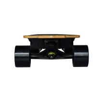 Günstige Motor Electric Skateboard mit Elektromotor