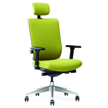 hot sales boss chair with adjustable armrest/manager chair