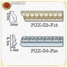 Dekorativer Türrahmen (PUX53-F15, 0PUX54-F24)