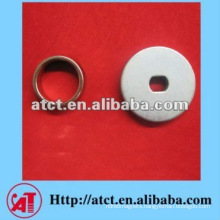 round disc permanent magnets/ring magnets/neodymium magnets