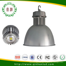 3 Years 30W High Quality LED Industrial High Bay Light