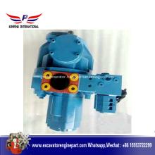 Doosan DH60 DH55  Excavator Rexroth Hydraulic Pump
