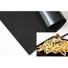PTFE постоянного выпечки листа 33 x 40 см