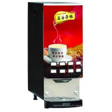 Distributeur de boissons à base de céréales pour le service alimentaire