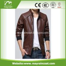 Factory High Quality OEM Sportswear