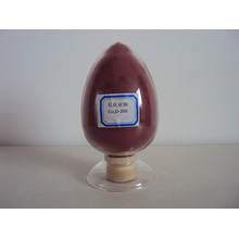 wire form cupric oxide