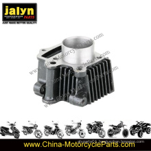 High Quality 47mm 70cc Motorcycle Cylinder for Jh70