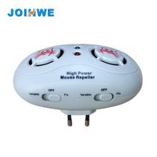 Batteriebetriebene Ultraschall-Maus-Pest-Repeller-Gerät