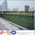 Superior Quality Wrought Iron Fences