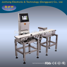Automatic Check Weigher, Weight Checker EJH-W220