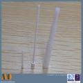 Pilar de guía de cerámica de precisión y pilar guía para el molde (MQ090)