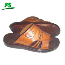 Men beach slipper,outdoor slipper