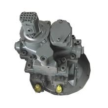 ZX450-3 ZX470-3 ZX500-3 ZX520-3 Bomba principal hidráulica 4633472